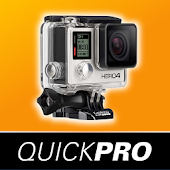 GoPro Hero 4 Guide