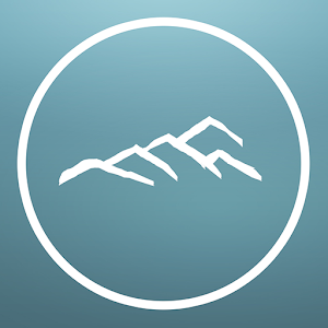 Free Apk android  Southern Hills Baptist LV 2014.12.19  free updated on