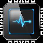 CPU Control Pro v3.1.0