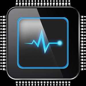 CPU Control Pro v3.1.3 APK