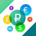 РБК Валюты icon