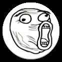 Troll Comic Fun icon