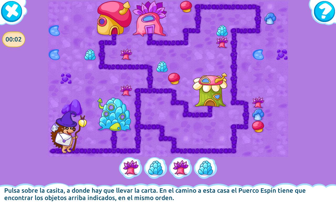 L Gica Juegos Para Ni Os 3 7 Aplicaciones Android En Google Play ~ Juegos Para  Ninos De Tres Años En Casa