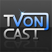 TVonCast(Podcast)