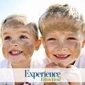 Experience Hilton Head