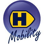 Hogia Transport Mobile icon