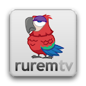 Rurem TV logo