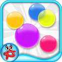 Tap the Bubble: Free Arcade icon