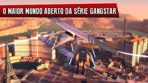 Baixar Gangstar Vegas - para Android 2