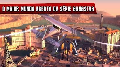 Gangstar Vegas XJnrnRD937N41X0lTfwrdVhd_4jfx1R-ktD9pIEow6GclZJQIAQfR4k4ZqG57GYRuOs=h230