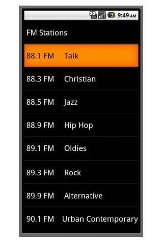 玩音樂App|Atlanta Radio免費|APP試玩