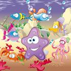 Sea Life HD icon