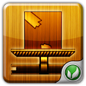 Box Buster icon