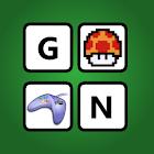 Games News Lite icon