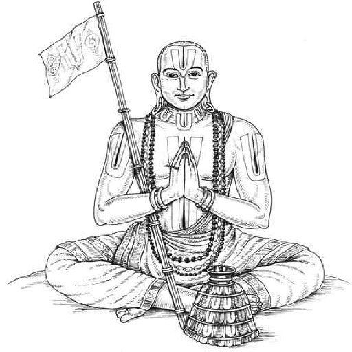 iRaamaanusa Nootrandhadhi (Ta) 生活 App LOGO-硬是要APP