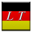 Lang Trainer - German icon