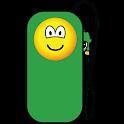 GasHunter icon