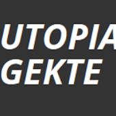 Utopia Gekte