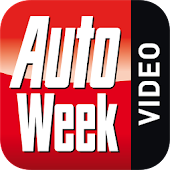 AutoWeek Video