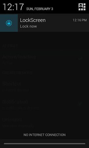 【免費工具App】My Lock Screen-APP點子