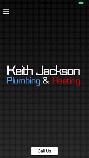 Keith Jackson Plumbing