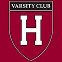 Harvard Varsity Club logo