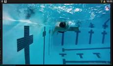 初心者のための水泳のレッスンのおすすめ画像3