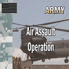 Air Assault Operation icon