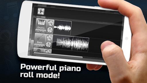免費下載音樂APP|都在一个键 app開箱文|APP開箱王