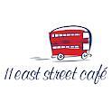 11 East Street Café