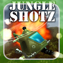 Jungle Shotz icon