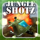 Jungle Shotz icon