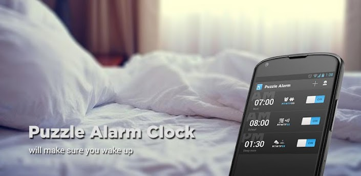 Puzzle Alarm Clock v2.1.9 2014,2015 xKp-nNNbrplKtVl4U1-8