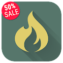 Lumos - Icon Pack APK Cracked Download