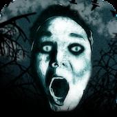 Horror Camera -Scary Photo-