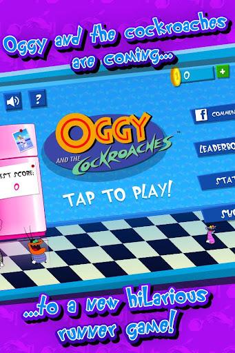 Oggy 1.3.1 DreamHackers 1