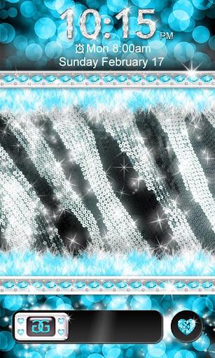 Anime Wallpaper, Anime HD Wallpaper, Anime Wallpaper Background, Anime Wallpaper Hi