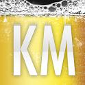 KegMon icon