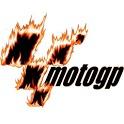 MotoGP 2013 icon