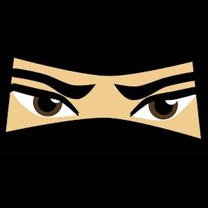 Burka eller Ninja