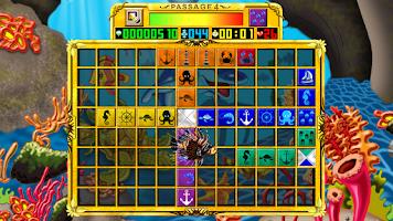 Screenshot of Passage 4 XL