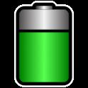 Aura Battery Indicator/Widget icon