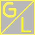 Gesture Launcher logo