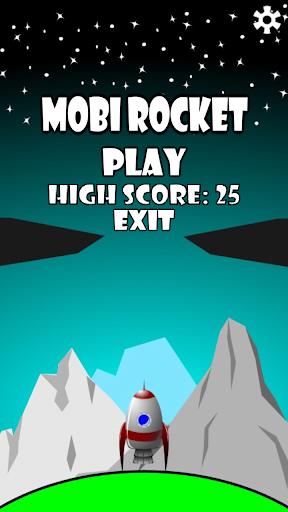 Mobi Rocket