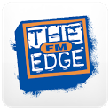 The Edge - Turn it Up icon
