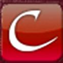 코어테크놀로지 icon