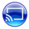 Na Remote for UPnP/DLNA Pro icon