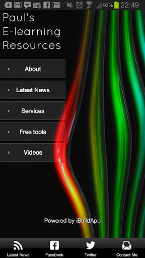 Free Vector Downloads - Free Vector Images,Free Vector Art