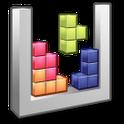 Tetris clásico icon