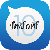 Instant10|Status on Instagram